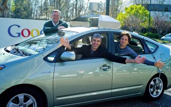google-self-driving-car-brin-page-schmidt_thumb