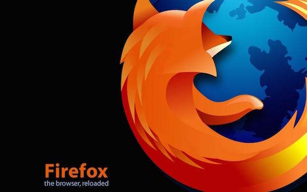 即刻搜索引擎下载_Firefox 新功能:一键选择搜索引擎 | 爱范儿