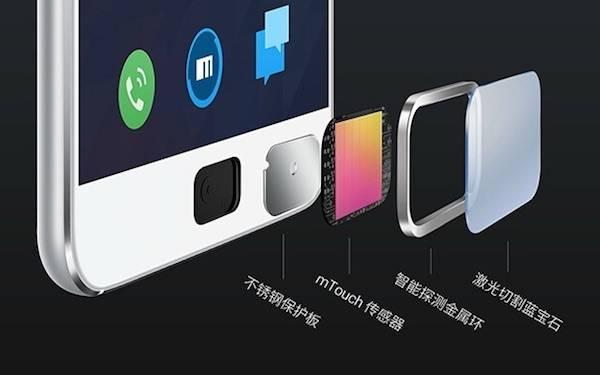 MX4 Pro 证明,做苹果门徒依然有市场