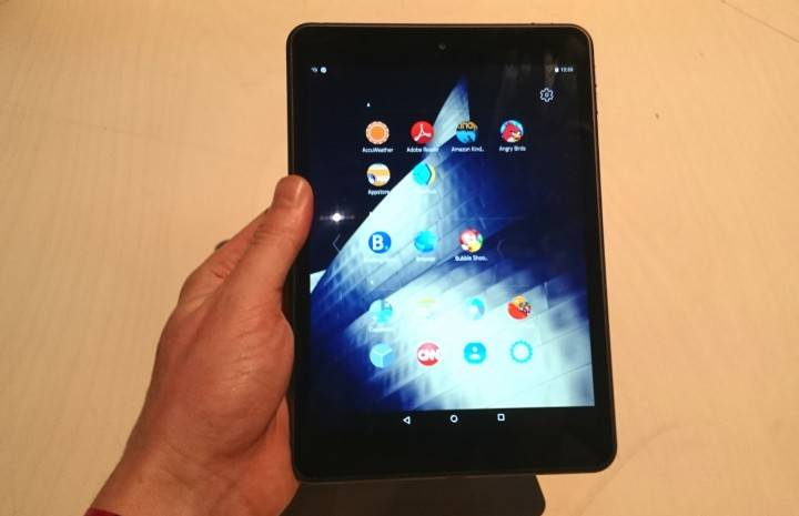 nokia-n1-tablet-review-specs