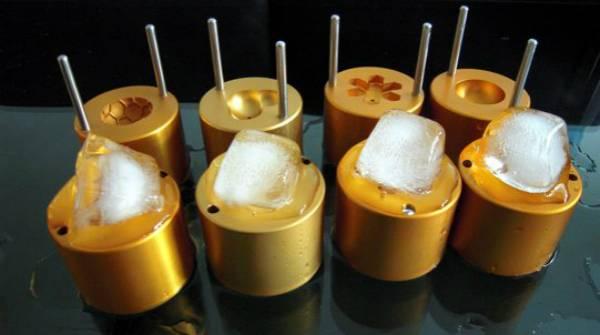 taisin-ice-ball-mold-mini-30mm-a