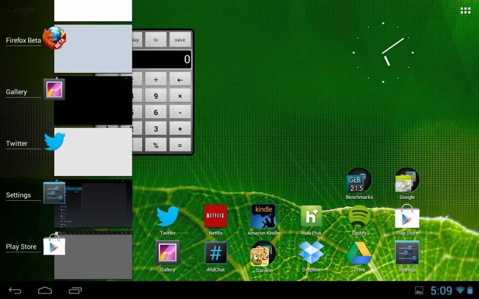 xoom-jb-home-screen-980x612