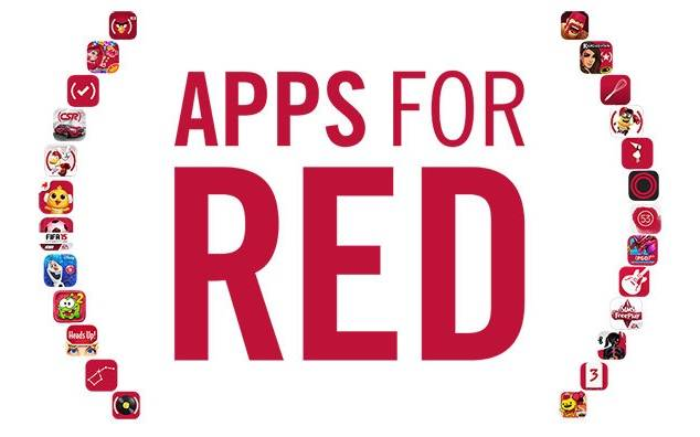 11183-3913-141123-Apps_for_RED-l