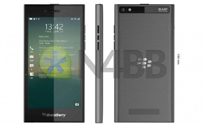 Alleged-BlackBerry-Rio-or-Z20 (1)