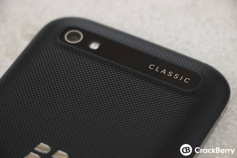 BlackBerry-Classic-Device-Camera