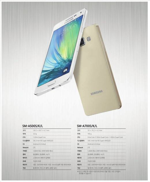 Samsung-Galaxy-A7-promo-material (1)