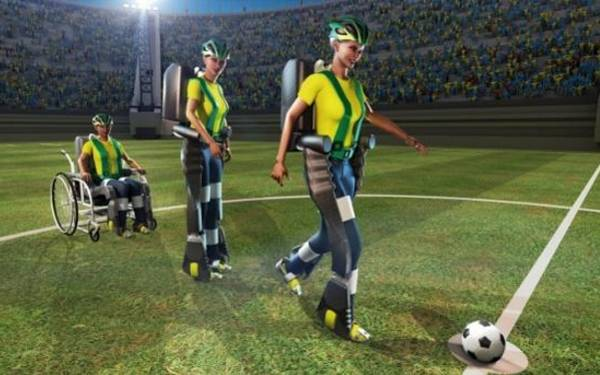 WorldCup_610x343