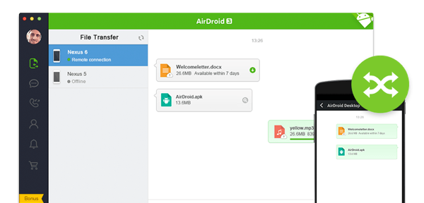 airdroid_pic4