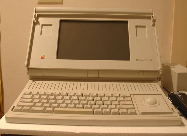 mac-portable-front-open