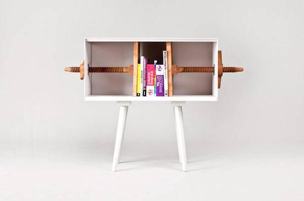 mejdstudio-twist-me-bookcase-designboom01