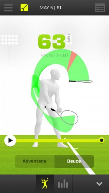 reflector-tennis-3dswing