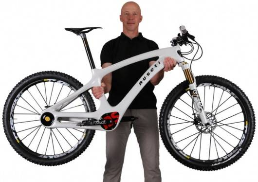 top-10-cycling-innovations-2014-4