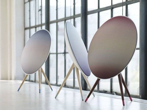 B-and-O-PLAY-Bang-and-Olufsen-designboom-03