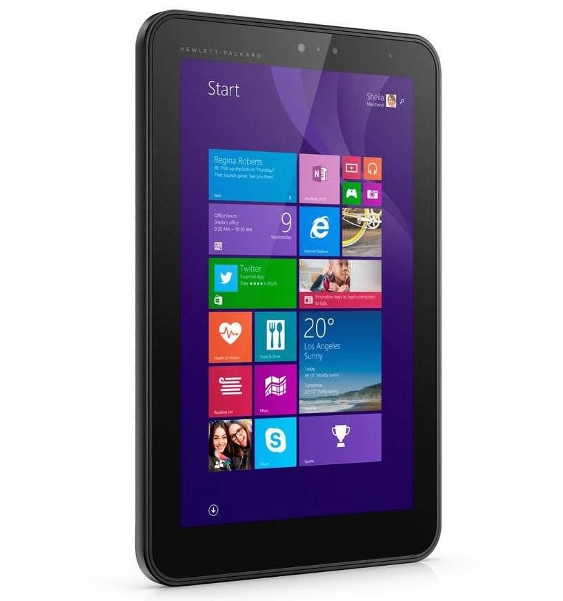 HP_Pro_Tablet_408_Front.0