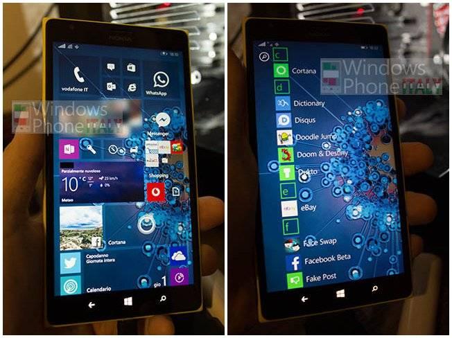 Windows_Phone_10_sfondo_scr-2