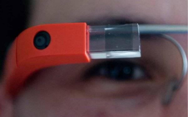 google glass_meitu_1