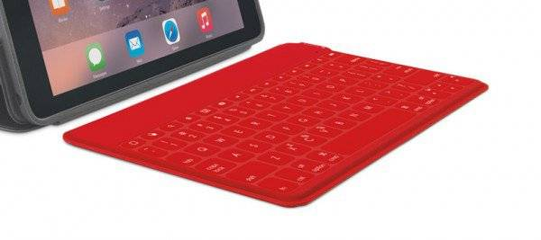 logitech-keys-to-go-ipad