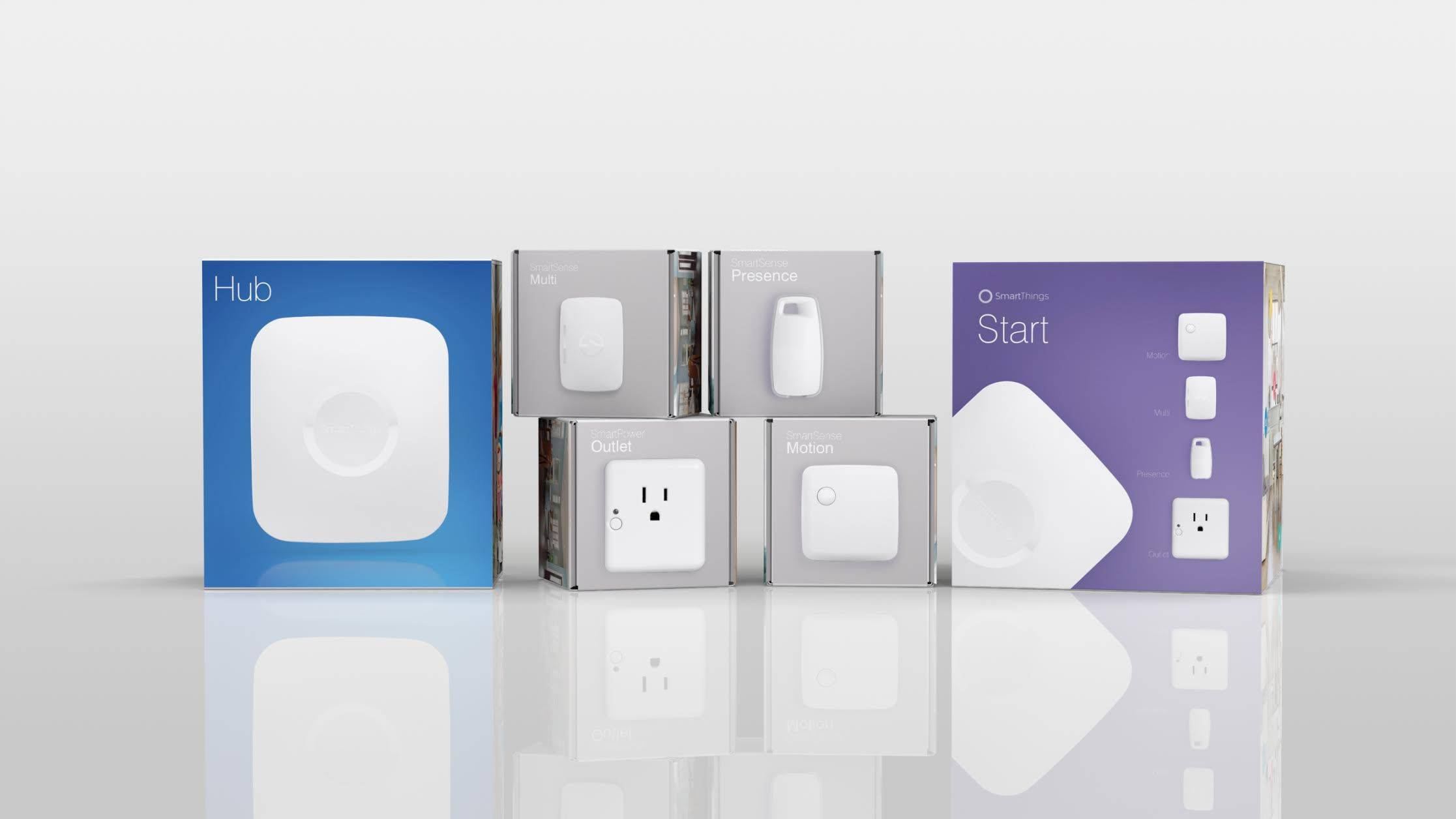 3041104-inline-samsungsmartthings
