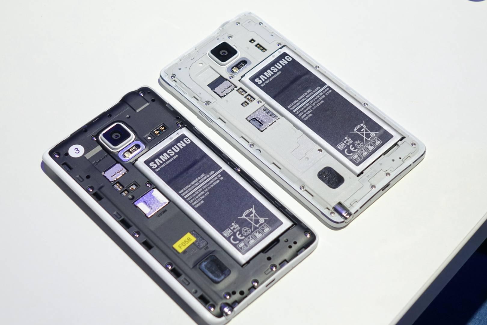 Galaxy-Note-4-vs.-Galaxy-Note-Edge-6