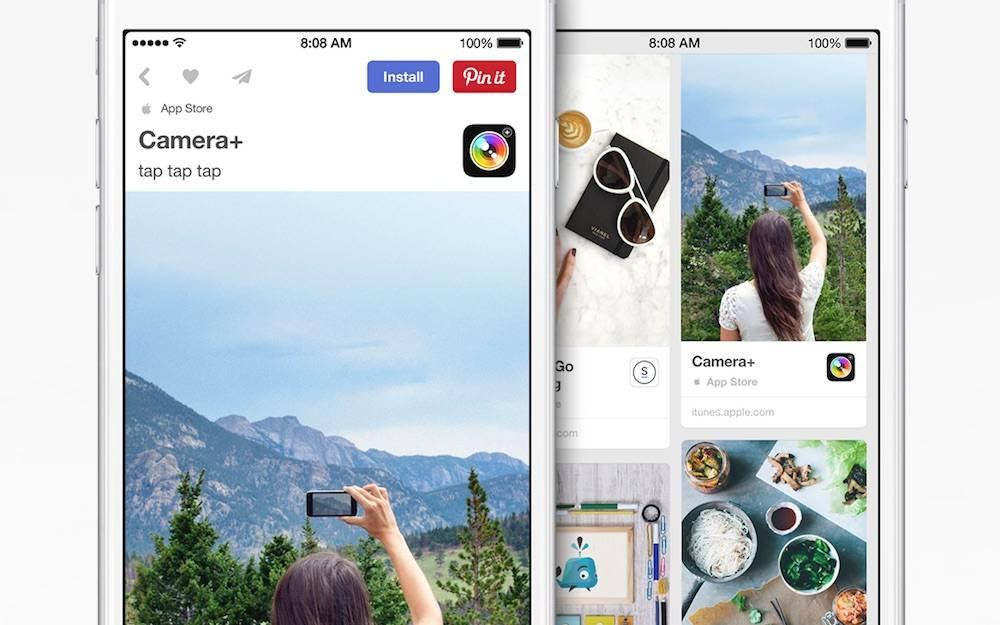 苹果也走向社交网络,你还等什么?