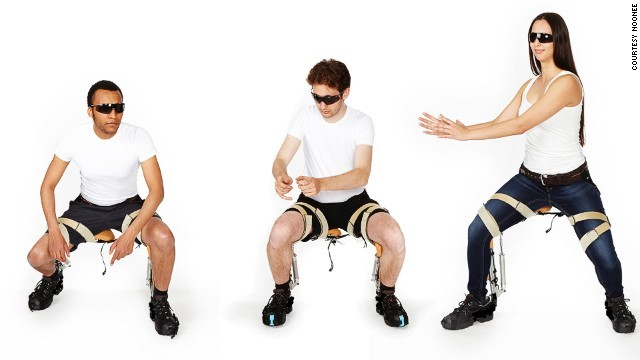 140811141937-chairless-chair-group-horizontal-gallery