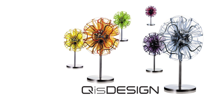 20110205_qisdesign_coral_led_table