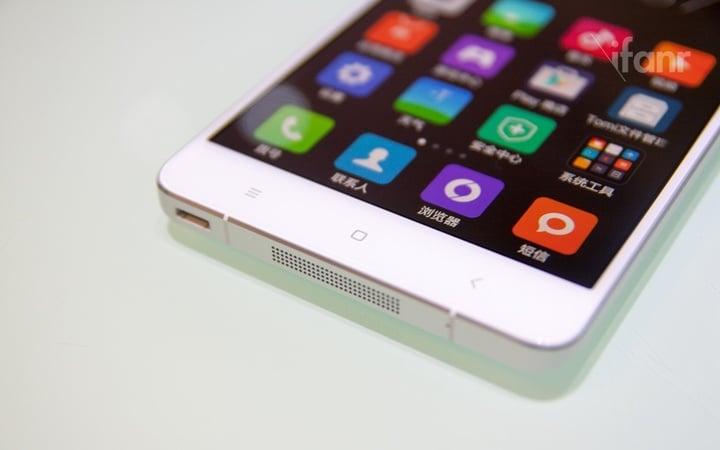 20150131-Xiaomi Note-4