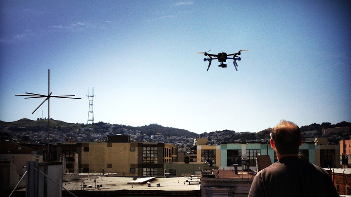 3038745-poster-p-1-ruling-brings-drones-under-faa-regulation-could-lead-to-sweeping-bans
