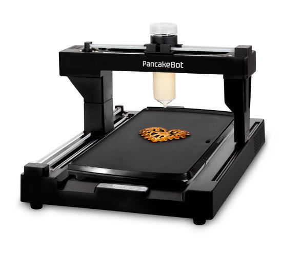 3043409-slide-s-3-the-pancakebot-will-3d-print-your