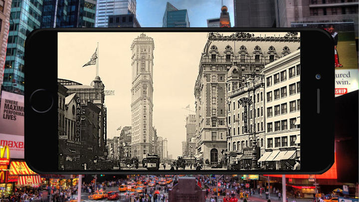 3043797-slide-s-3-take-in-the-scenery-from-the-past-with-this-augmented-reality-app-copy