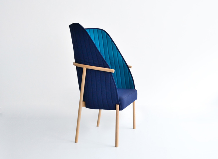 5-reves-chair-by-muka-design-lab