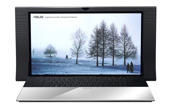 ASUS_NX90_notebook_head-on