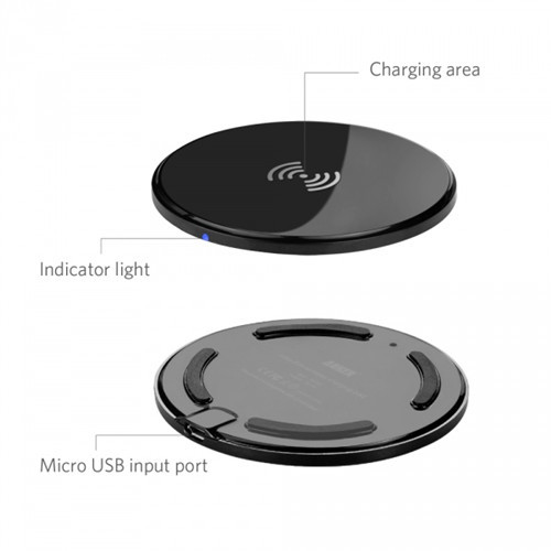 Anker-Ultra-Slim-wireless-charging-pad