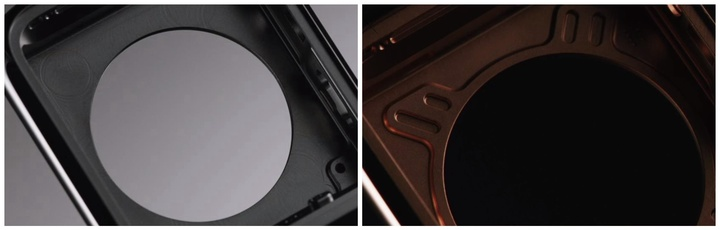 Apple Watch Edition Inside Pocket structure
