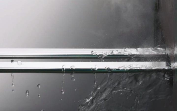 Apple Watch Sport aluminum 3