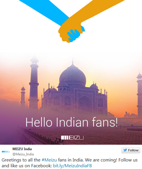 Meizu-is-coming-to-India