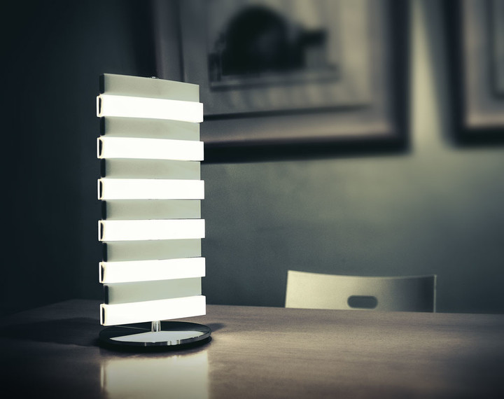 Piano_Table-Lamp01_s