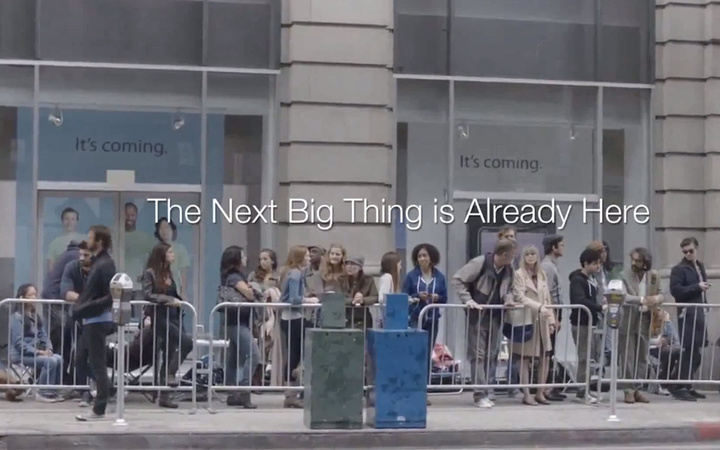 Samsung_galaxy_S_3_ending_title_the-next-big-thing-is-already-here