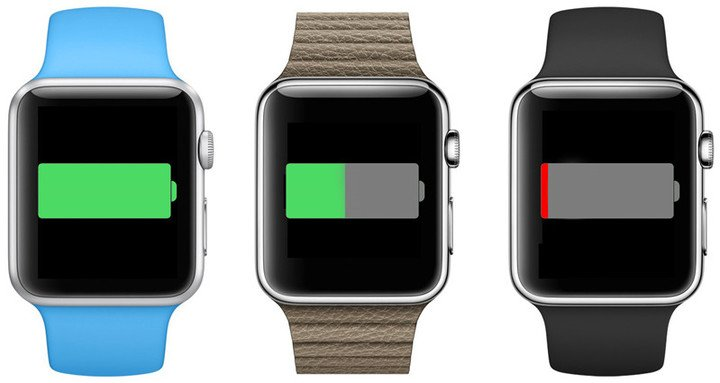 apple-watch-battery_1