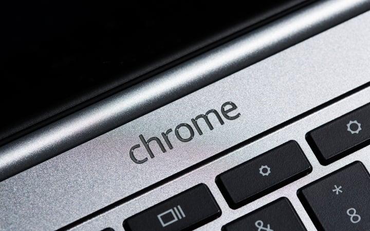 chrome-pixel-01-2015