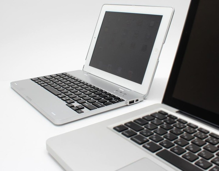 ipad-keyboard-case-2