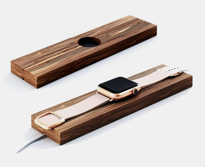 Composure-Dock-apple-watches-charger