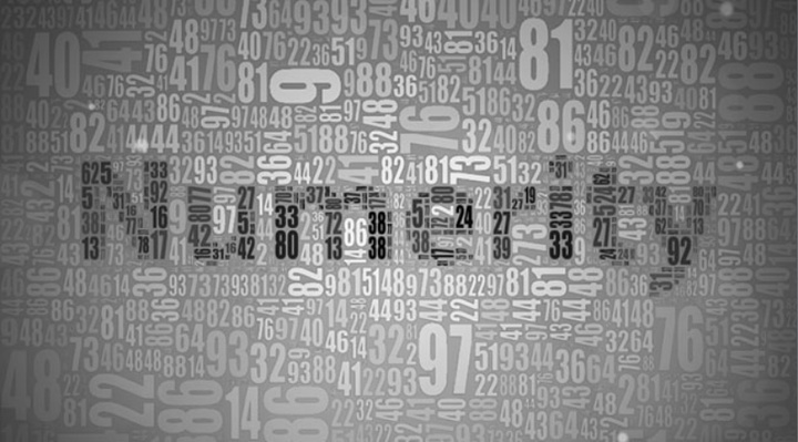 Numerity-banner