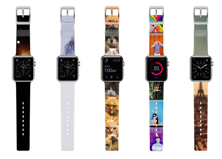 apple-watch-casetify