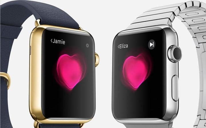 apple-watch-heart-beat