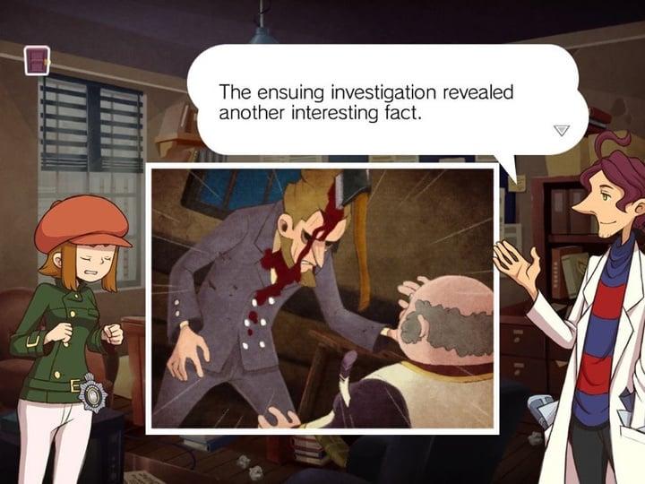 detective6