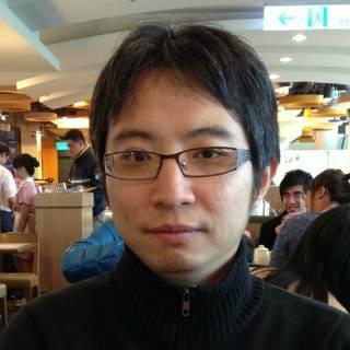 Esor Huang