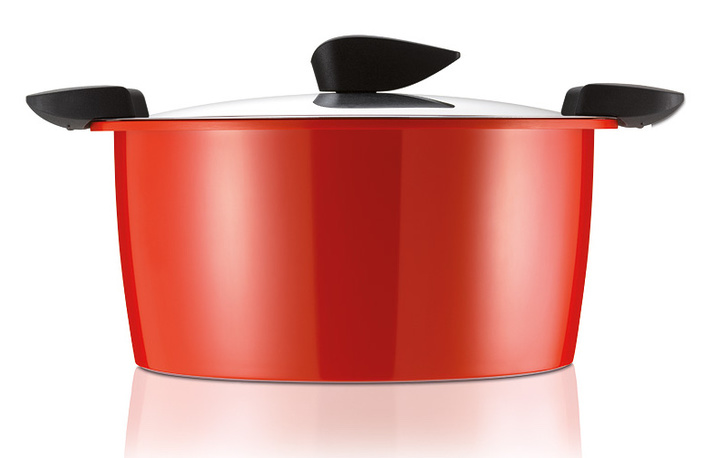 hotpan_red_psf