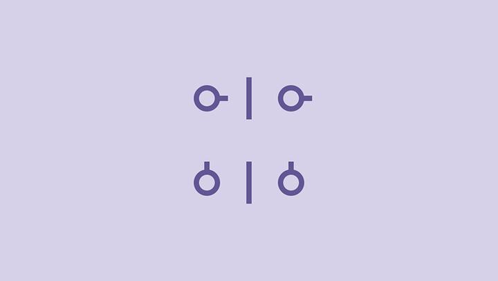 infiniteloop_4_w800