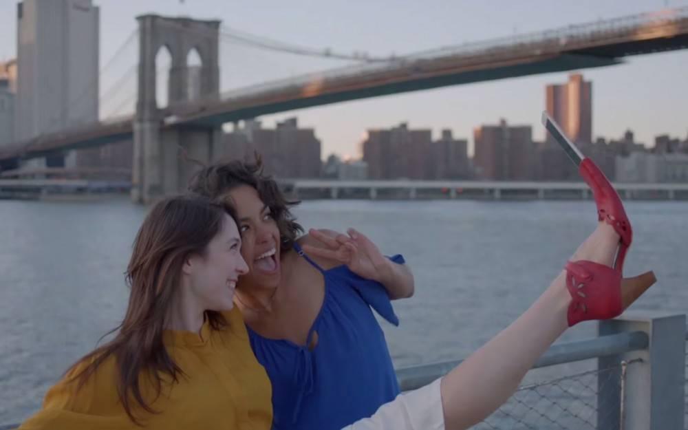 selfie-e1427853458428